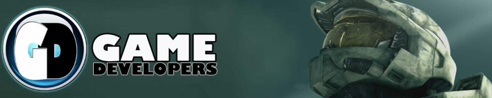 Game Developers Hub