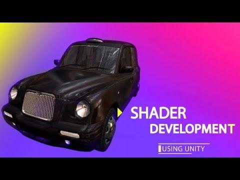 ShaderDev.com