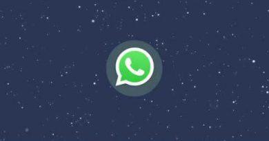 WhatsApp Business: A Customer Engagement Game Changer