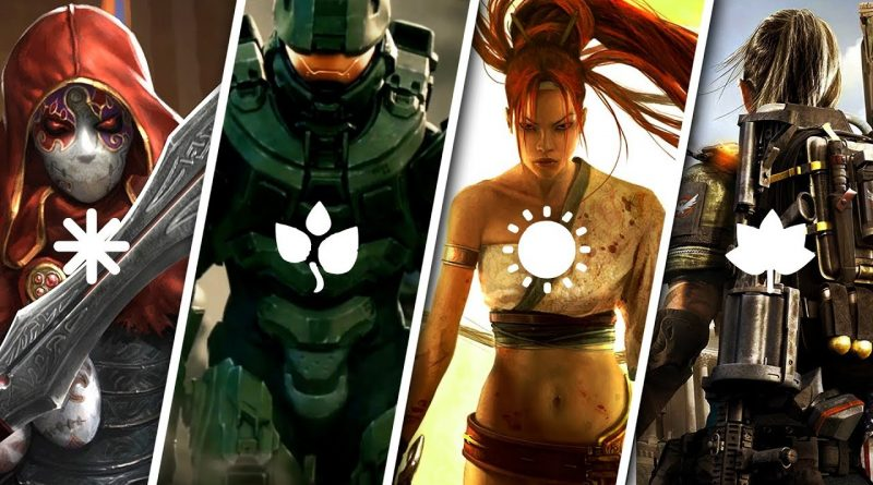 Xbox Business Strategy and Future Outlook Explained | 1 AAA Game Per Quarter, Game Pass, xCloud