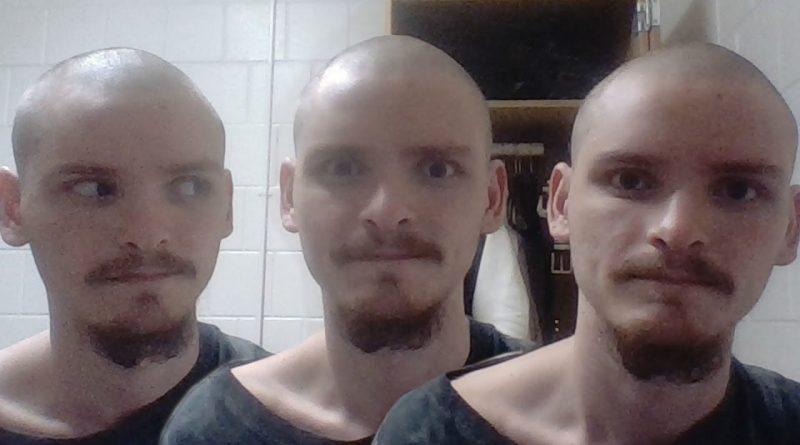 Create An Advanced Cloning Effect Fast (Blender Tutorial)