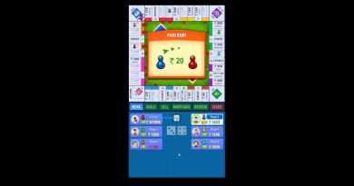 Hack Business Board Game for 8 Lakh Rupees