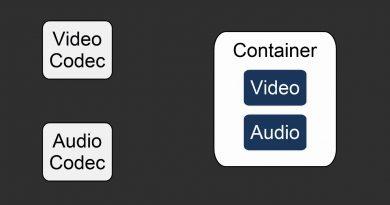 Blender 2.8 Tutorial: Rendering an Animation