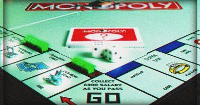 UN JEU STRATEGIQUE MONOPOLY ??? (Business Tour online Multiplayer board game ))