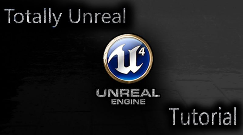 Unreal Engine 4 Tutorial: Loading Screen / Level Transfer **UPDATED**