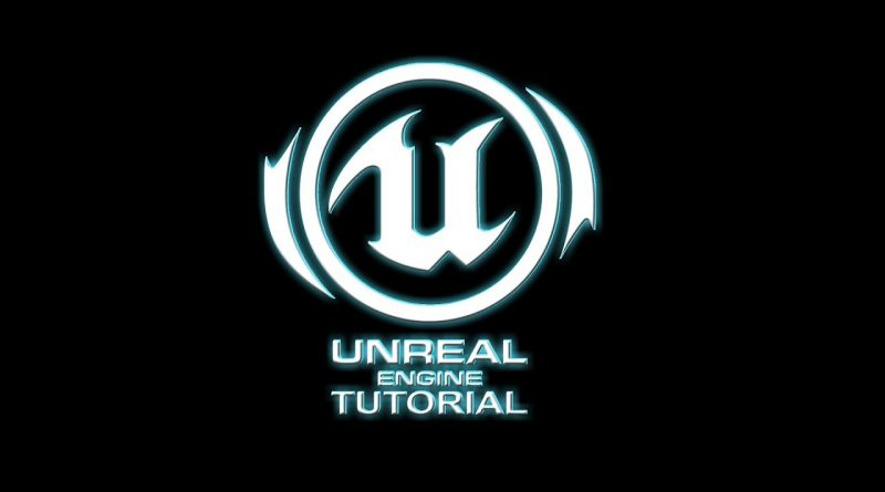 how to make fire in unreal engine 4 | ue4 tutorial material series #1
