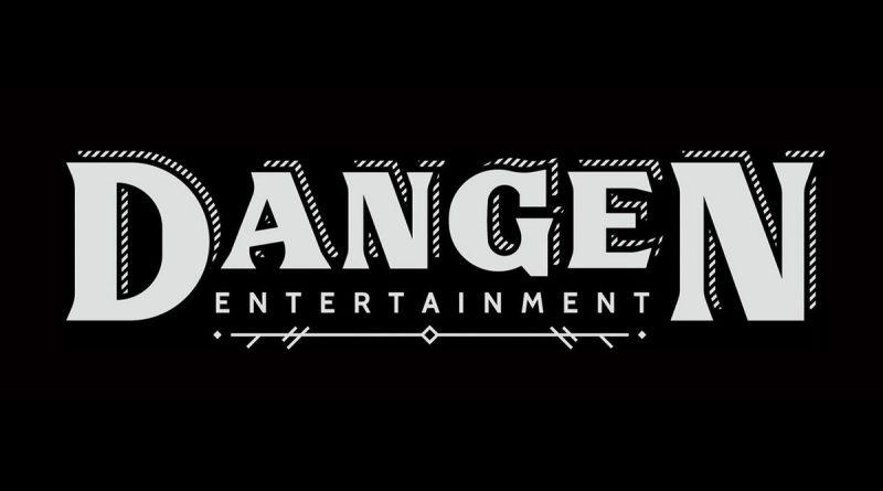 Dangen Entertainment's new CEO to let devs cancel existing contracts