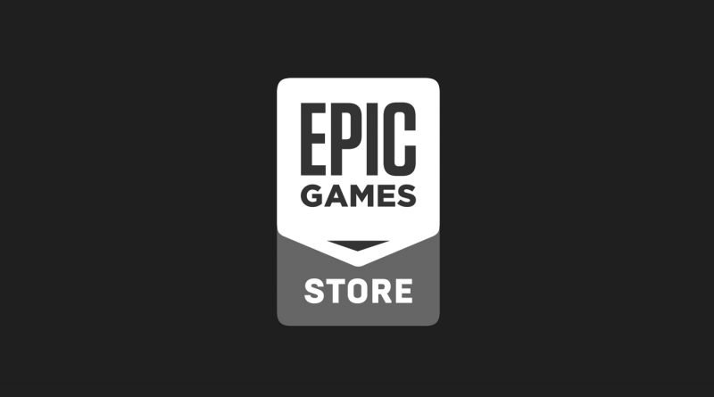 Epic Games Store implements in-game purchases for third-parties