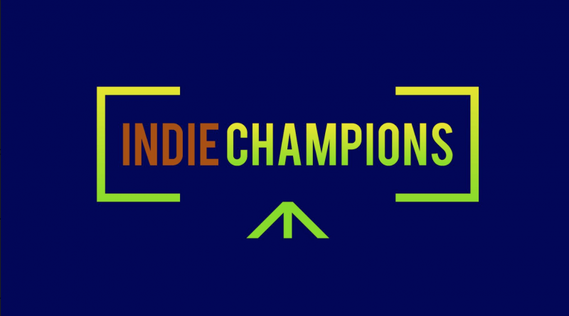 Former Channel 4 publishing label All 4 Games rebrands as Indie Champions