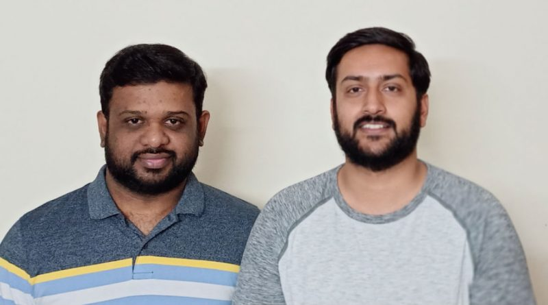 India's Vimobin Labs Bags Seed Funds To Take On Google Stadia, Nvidia