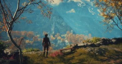 Staying Alive: How some indies are setting their studios up for survival