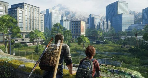 Video games are changing storytelling by co-opting the player, which fiction still cannot do