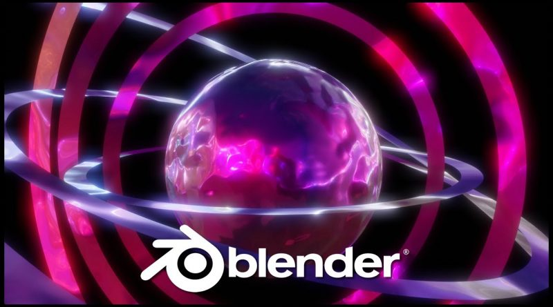 Blender Tutorial Animation - Blender 2.8 Animation Tutorial