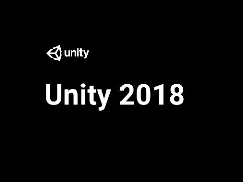 Unity - Import Real World Terrain (Unity 2018 Tutorial)