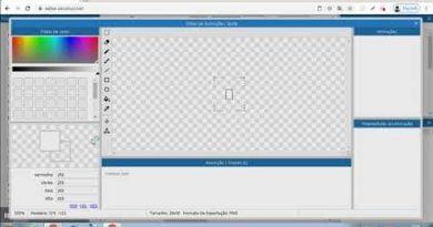 Crinado o Jogo dos visurados (Construct 3)