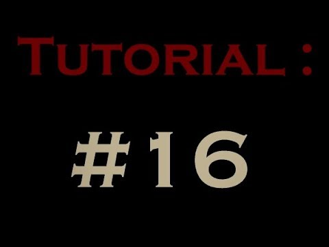Tutorial 16: Unreal Engine 4 Multiplayer Spawn Emitter with Multicast