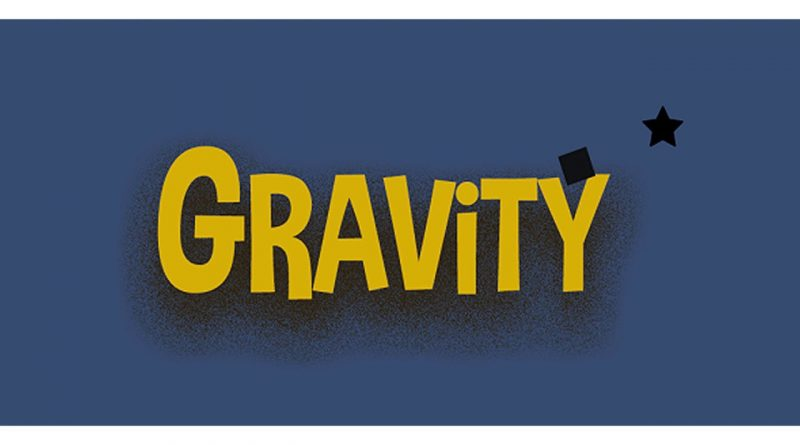 Gravity(v1.0) (Construct 3 Game)   Codecanyon Scripts and Snippets
