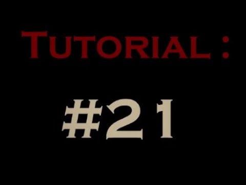 Tutorial 21: Unreal Engine 4 Multiplayer Combat Mode and Explore/Scavenge Mode Part 3