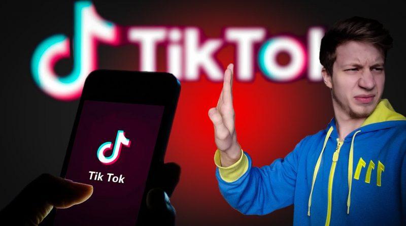 Indie game marketing 2020 [] Game dev tip #1 TIK TOK
