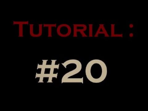 Tutorial 20: Unreal Engine 4 Multiplayer Combat Mode and Explore/Scavenge Mode Part 2