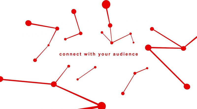 Ad for Reel7 - Think video to up your web marketing game!