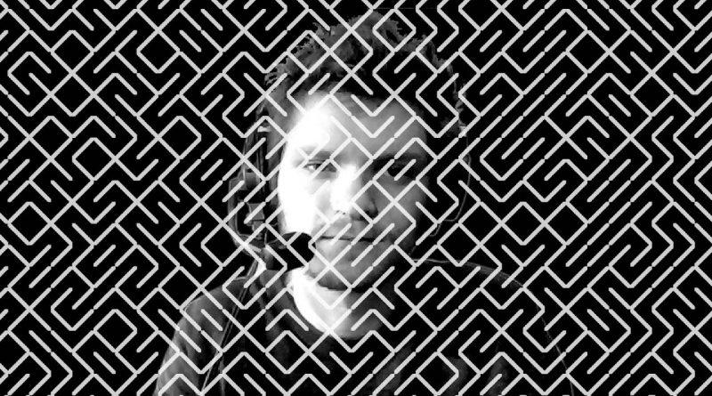 Procedural Mazes (Blender Tutorial)