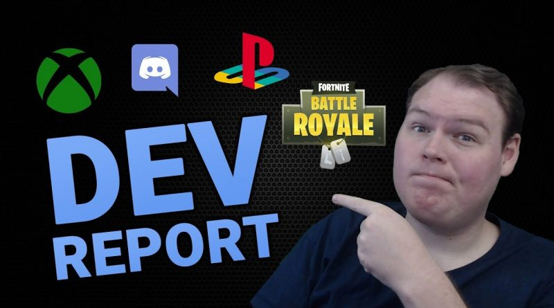 $1M in indie funding, new Xbox, building a community + MORE! | The Dev Report
