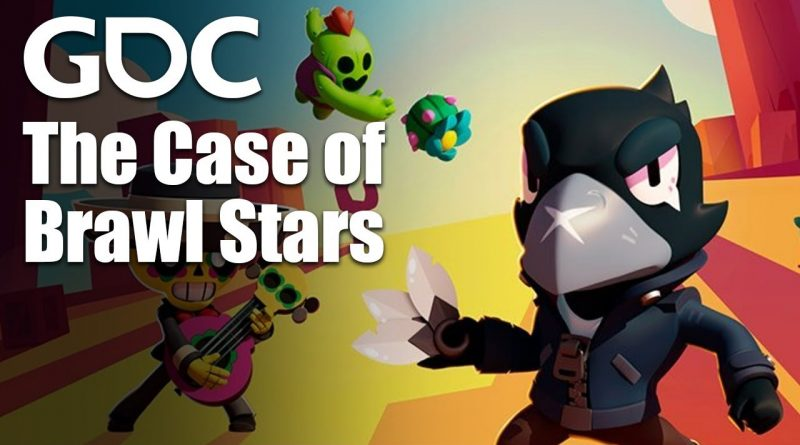 Designing Two Tasty Cores Three Times Over: The Case of Brawl Stars