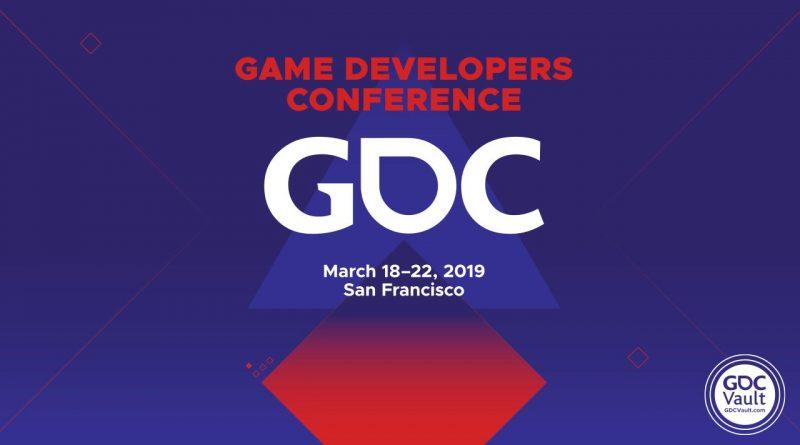 Steam Business Update / GDC 2019