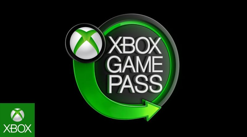 Discover Xbox Game Pass Ultimate