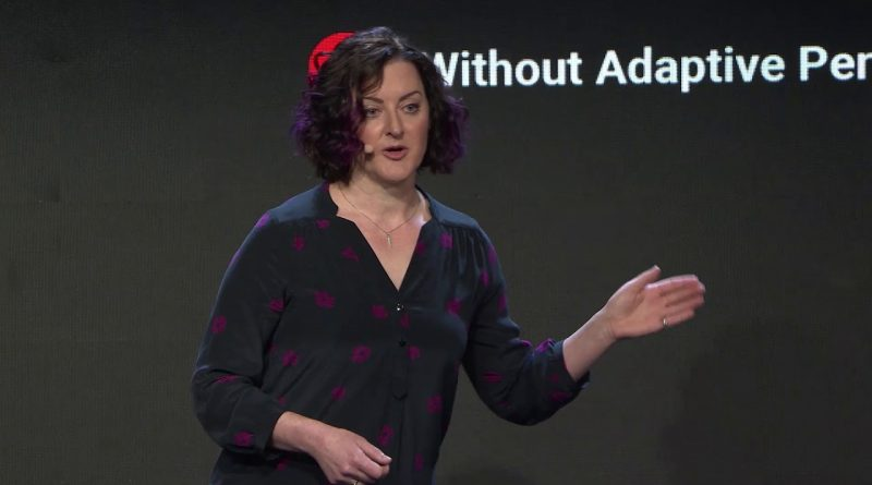 Improve mobile game performance in real time with Adaptive Performance | Unity at GDC 2019 Keynote