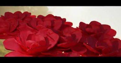 Make flowers in 3 minutes | Tutorial | Blender