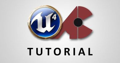 Tutorial Unreal Engine 4 #48 - Sequence Recorder