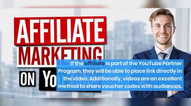 Top Your Affiliate Marketing Game with Video Content - Wave for Beginners