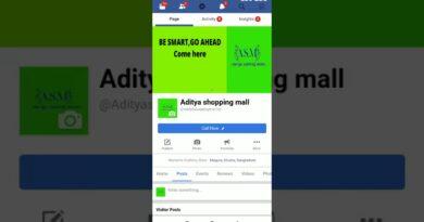 Facebook marketing and designer - Best Social Media Marketing service