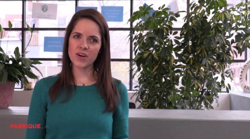 Case Study: Lean Digital Marketing Game