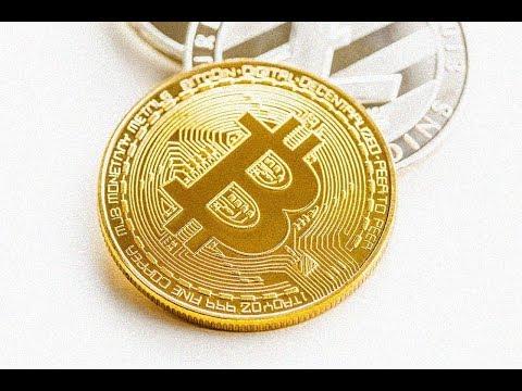 Sharp Bitcoin Decline, Owning 1 Entire Bitcoin, Kraken Forex, Ripple Expansion & Staking Cosmos
