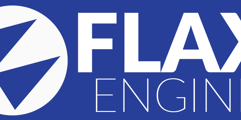 flax engine