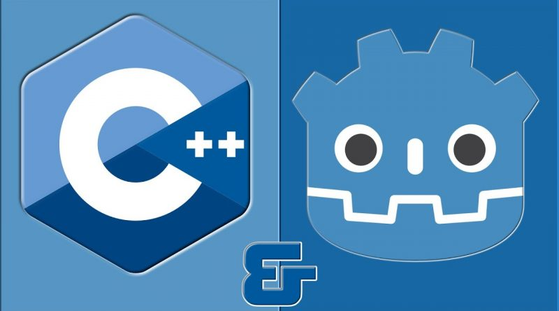 Godot & C++ -- How, What and Why?