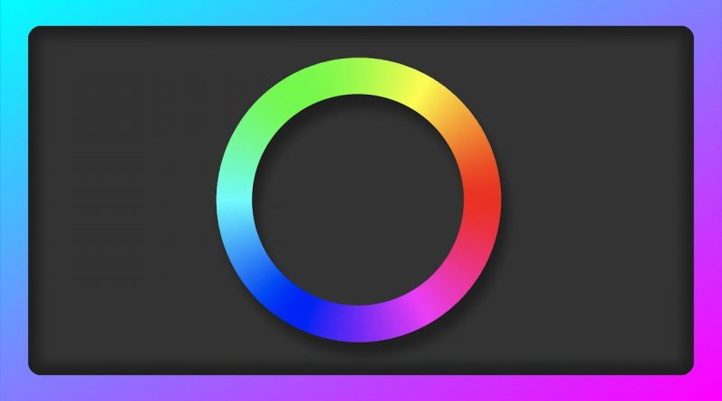 Standard Hue Shader for Unity | Easily Customize Characters and Props in Unity!