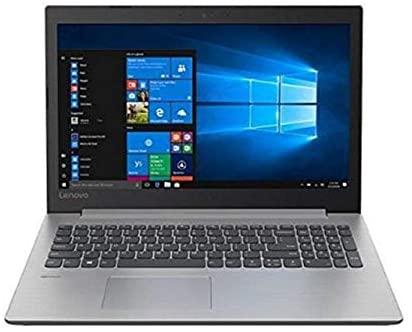 "2019 Lenovo Ideapad 330 15.6"" Touchscreen Laptop Computer, 8th Gen Intel Quad-Core i5-8250U Up to 3.4GHz (Beat i7-7500U), 8GB DDR4, 1TB HDD, DVDRW, Bluetooth 4.1, 802.11AC WiFi, HDMI, Windows 10"